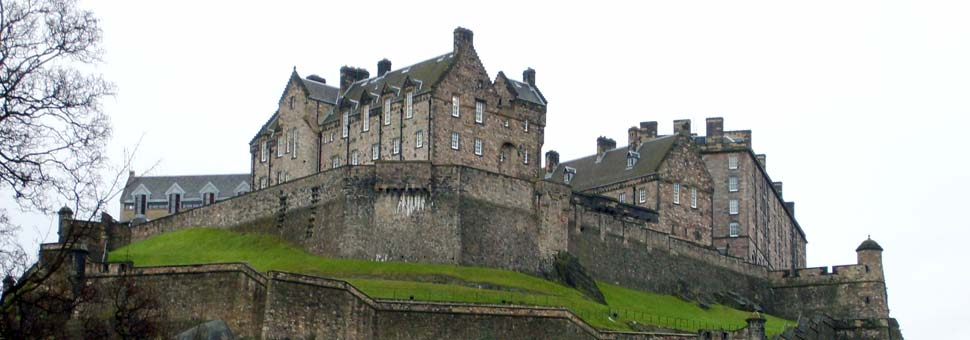 Edinburgh Castle Free Attraction Reviews com