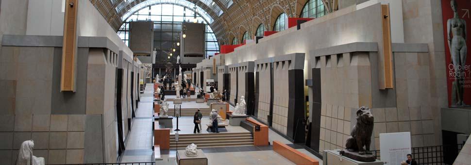 Musee d'Orsay Review - Opening Times, Ticket Prices & Map ... on place de la contrescarpe paris, h&m paris, fontainebleau paris, la conciergerie paris, grevin paris, arc de triomphe paris, le kremlin bicetre paris, louvre paris, nike paris, french museums in paris, amelie paris, sacre coeur paris, churches in paris, rer b paris, notre dame paris, chatelet paris, famous places in paris, pompidou paris, trocadero paris, orangerie paris,