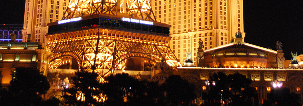Las Vegas Tourist Attractions Reviews Maps and Free Shows – Las Vegas Tourist Attractions Map