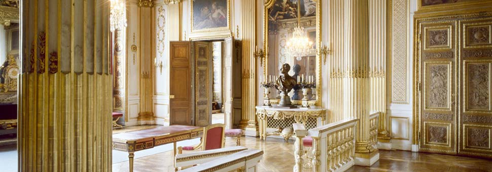 Stockholm Royal Palace Review Value For Money Amp Tickets