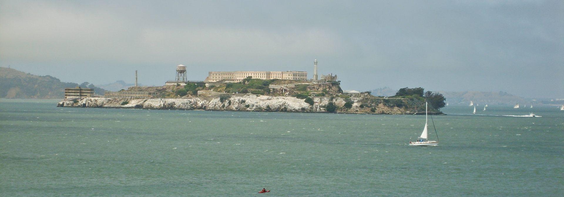 Alcatraz Header