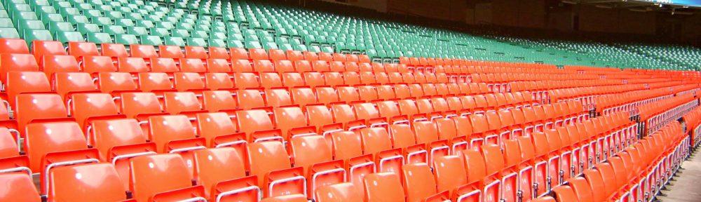 Millennium Stadium,Cardiff