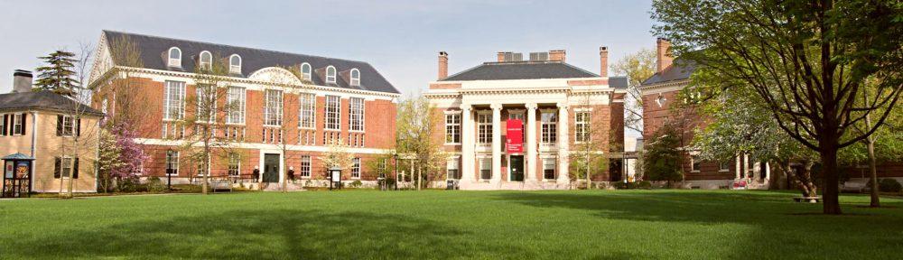 Harvard University, Massachusetts