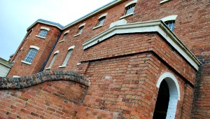 Southwell Workhouse, Nottinghamshire