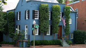 Georgetown (www.free-attraction-reviews.com)