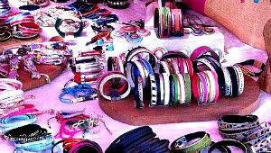 hippy-market-small