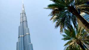 burj-khalifa-small