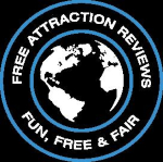 Free-Attraction-Reviews.com
